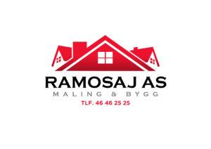 Malerfirma i Oslo